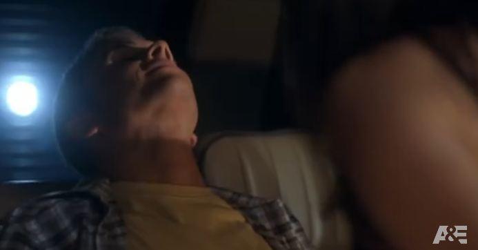 Фильм секс и автомобиль смотреть онлайн фотоография